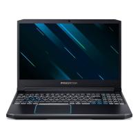 Notebook Gamer Acer Predator Helios 300 i7-9750H 16GB 2TB + SSD 256GB RTX 2060 Tela 144hz - PH315-52-7210