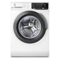 Lavadora de Roupas Electrolux Front Load Premium Care 11kg - LFE11