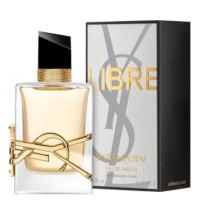 Perfume Libre Yves Saint Laurent 50ml