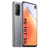 Smartphone Xiaomi Mi 10T 6GB RAM 128GB 5G Tela 6,67\