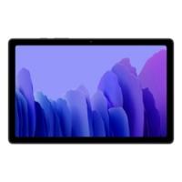 """Tablet Samsung Galaxy Tab A7 64GB Wi-Fi 10.4"""" - SM-T500/64L"""