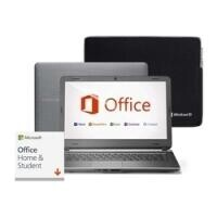 Notebook Multilaser Urban I3-5005U 4GB SSD 120GB Tela 14