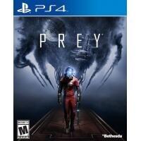Jogo Prey - PS4