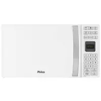 Micro-ondas Philco 25 litros - PMO25B