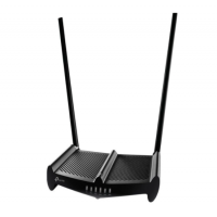 Roteador TP-Link Wi-fi 300mbps TL-WR841HP
