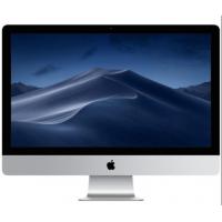 "iMac Apple 27"" Tela Retina 5K Intel Core i5 Six Cores 3,7GHz 8GB RAM 2TB"