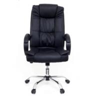 Cadeira de Escritório Presidente Prizi OC110-2