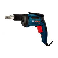 Parafusadeira Bosch GSR 6-60 TE