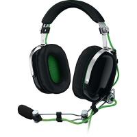 Headset RAZER Blackshark rz04-00720300-r3u1