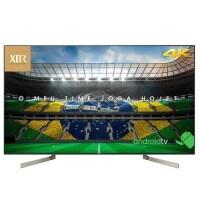 "Smart TV LED 65"" 4K Sony XBR-65X905F"