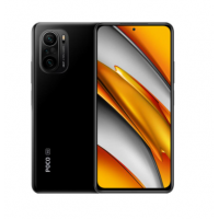 Smartphone Xiaomi Poco F3 128GB