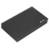 HD Externo Pyx One USB 3.0 3.5 1TB
