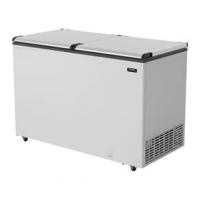 Freezer Horizontal Esmaltec 468 Litros ECH500
