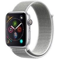 Smartwatch Apple Watch Series 4 GPS 44mm