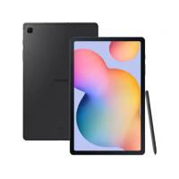 Tablet Samsung Galaxy Tab S6 Lite LTE 10,4\