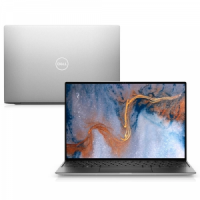 Notebook Dell XPS 13 i7-1065G7 16GB SSD 1TB FHD+ 9300-A20S