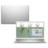 Notebook Ultraportátil Dell Inspiron 13.3 Full Hd - 5301-M30S