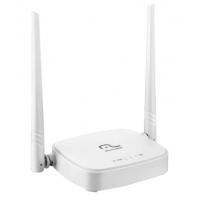 Roteador Wireless Multilaser N 300mbps 5dbi RE160V