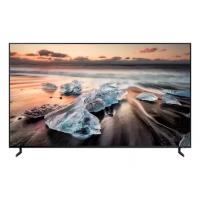 Smart TV QLED 65