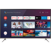 Smart TV Semp Android LED 50\