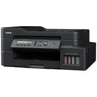 Impressora Multifuncional Brother DCP-T720W