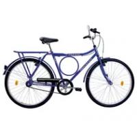Bicicleta Aro 26 Super Forte Vb Houston