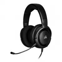 Headset Gamer Corsair HS35 Stereo - CA-9011195-NA