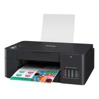 Impressora Multifuncional Brother DCP-T420