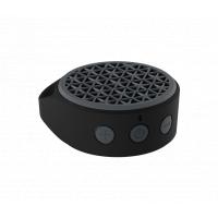 Caixa de Som Logitech X50 3W Bluetooth
