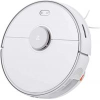 Robô Aspirador Xiaomi Roborock S5 Max