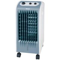 Climatizador de Ar Amvox ACL4