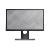 "Monitor Dell 19.5"" Lcd Widescreen  - P2018H"
