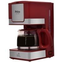 Cafeteira Elétrica Philco PH16