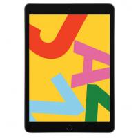"iPad 7 Apple Tela Retina 10.2"" 128GB Wi-Fi"