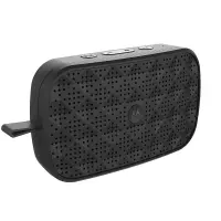 Caixa de Som Bluetooth Motorola Sonic Play 150 SP002 BK