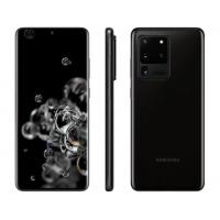 Smartphone Samsung Galaxy S20 Ultra 512GB