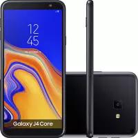 Smartphone Samsung Galaxy J4 Core 16GB