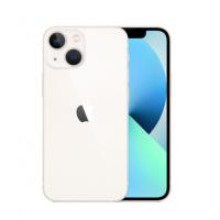 Smartphone Apple iPhone 13 Mini 128GB