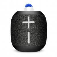 Caixa de Som Bluetooth Ultimate Ears UE WONDERBOOM 2