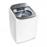 Máquina de Lavar Roupas Electrolux Perfect Wash 16kg LPE16