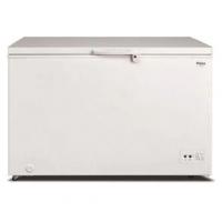 Freezer Horizontal Philco 418 Litros PFH440B