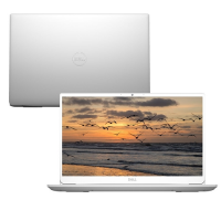 Notebook Ultrafino Dell Inspiron i14-5490-U10S i5 8GB 256GB SSD GeForce MX230 Tela FHD 14\
