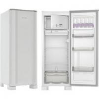 Geladeira Esmaltec 245 litros Branco 1 Porta - ROC31