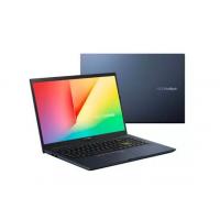 Notebook Asus  VivoBook 15 Intel Coret I7 1165g7 8gb 512gb 15,6