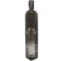 Vodka Belvedere Smogory Forest 700ml
