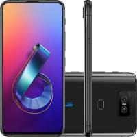 Smartphone Asus ZenFone 6 64GB 6GB RAM