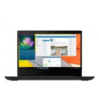 """Notebook Lenovo BS145 I3-1005G1 4GB HD 500GB Tela 15.6"""" HD W10 - 82HB0002BR"""