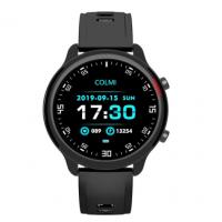 Smartwatch Colmi Sky 4