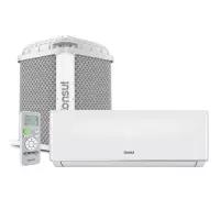 Ar Condicionado Split Consul 9000Btus Hw On/Off Frio Monofasico - CBN09CBBNA