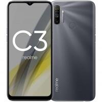 Smartphone Realme C3 64GB